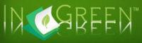 InGreen logo