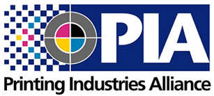 Printing Industries Alliance logo